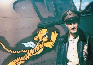 flying_tigers_pilot