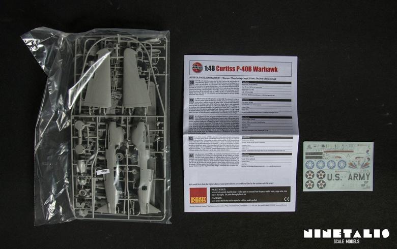 r-airfix-p40b-contectoverview