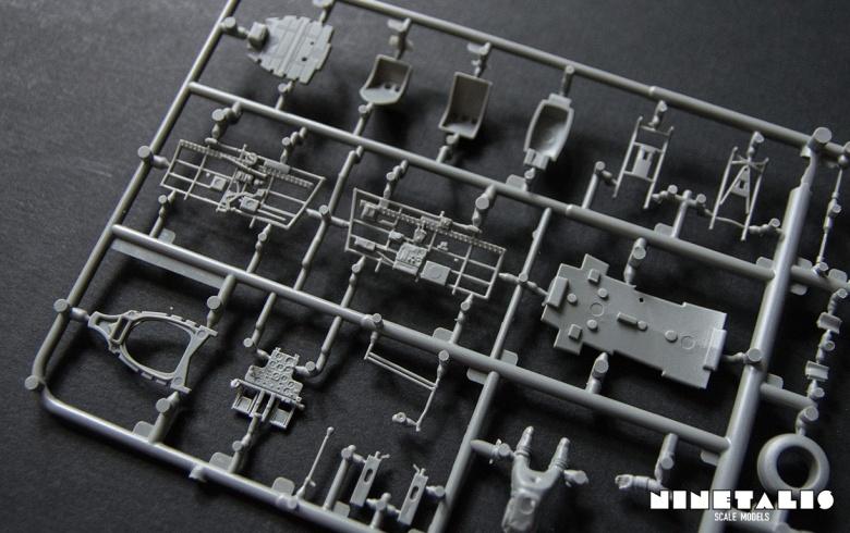 r-airfix-p40b-frameadetail