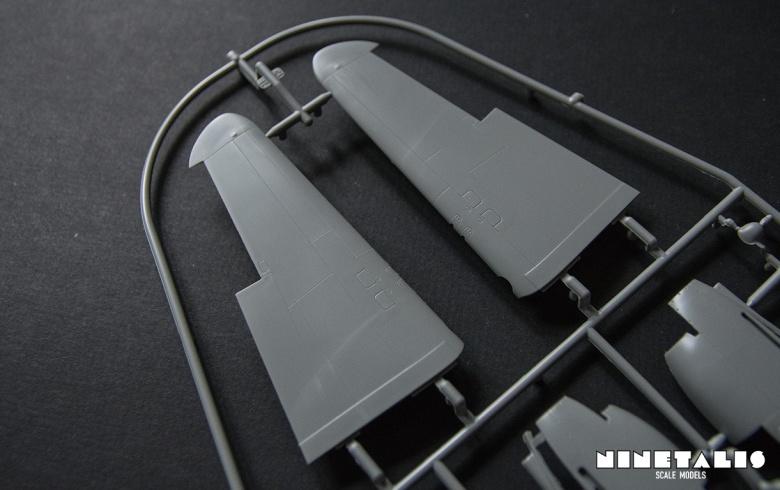 r-airfix-p40b-framebwings