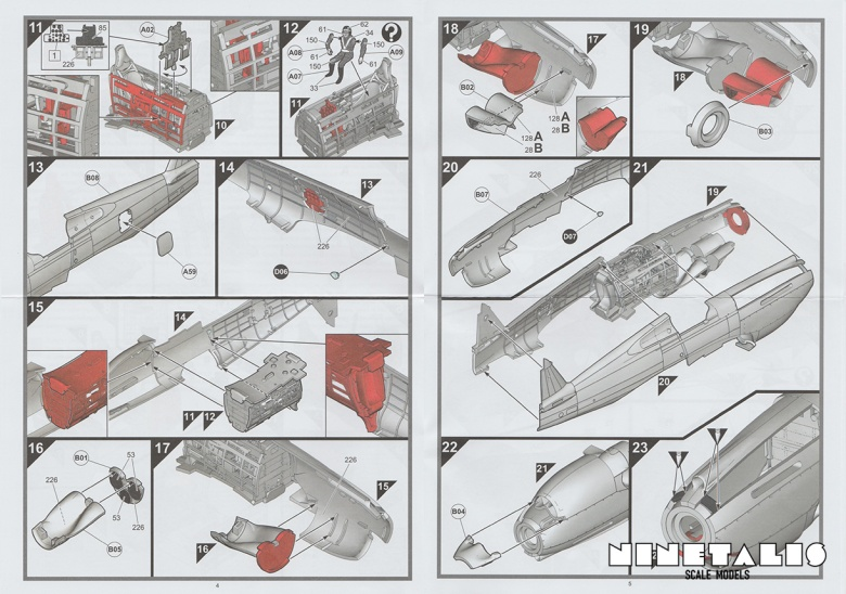 r-airfix-p40b-instructions