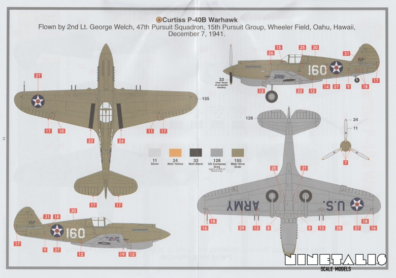 r-airfix-p40b-markings1