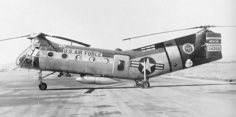 10th_air_rescue_group_-_sh-21b_shawnee_53-4358
