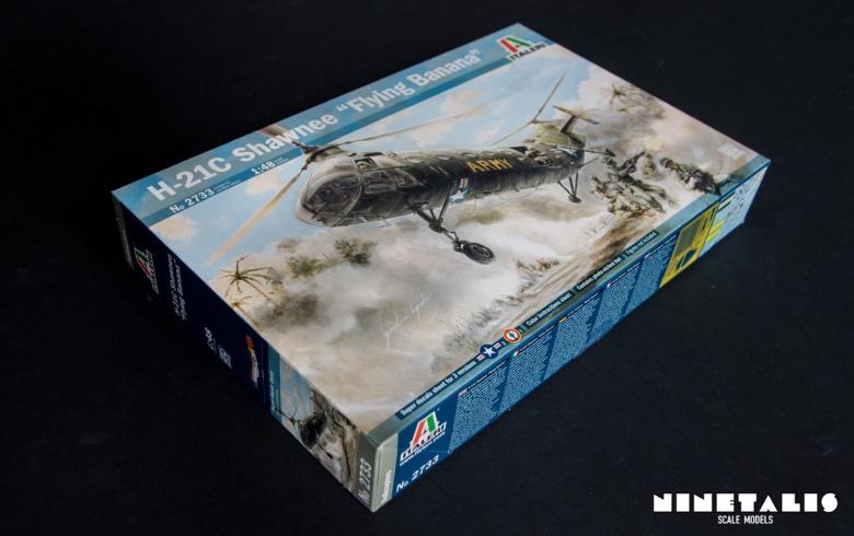 r-italeri-h-21c-boxside