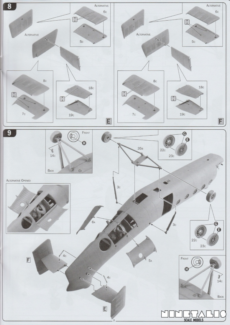 r-italeri-h-21c-instructions1