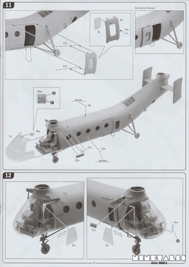 r-italeri-h-21c-instructions2