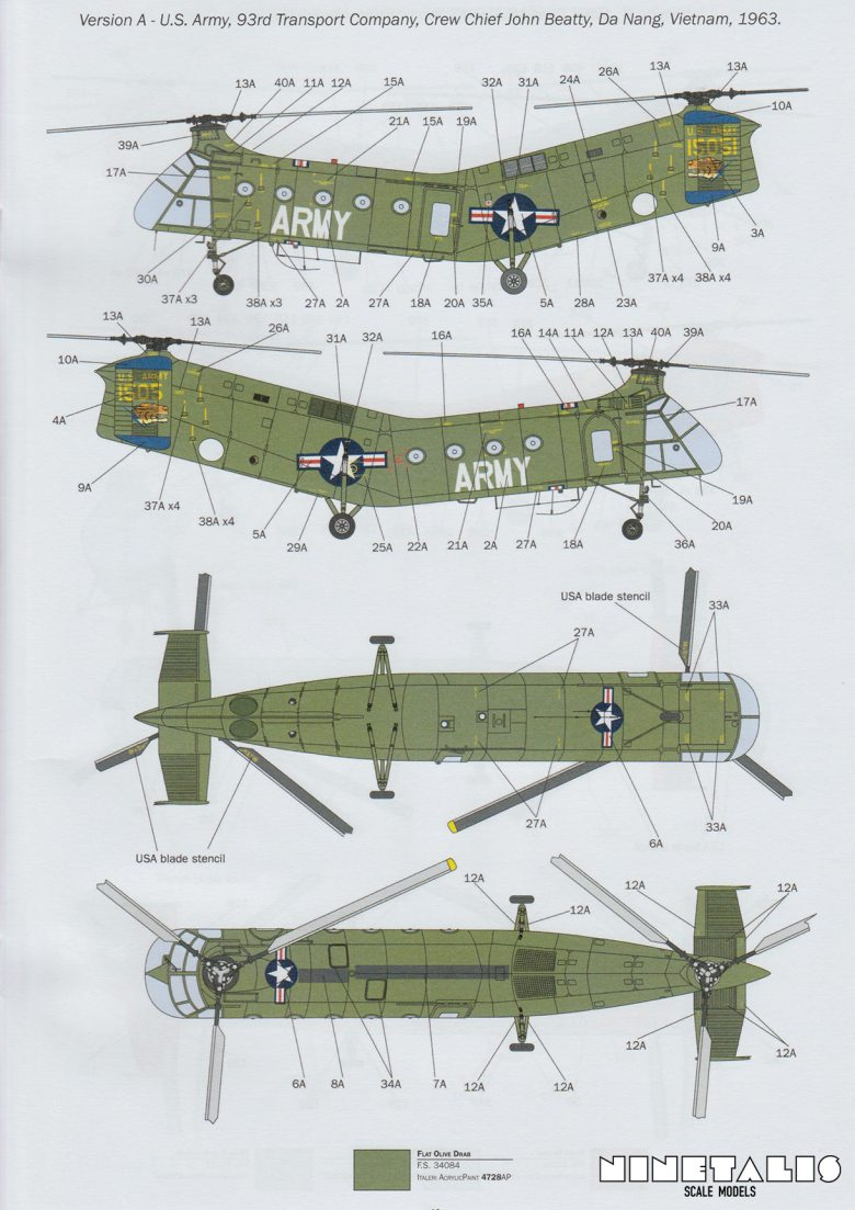 r-italeri-h-21c-markings1