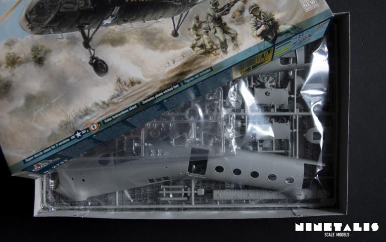 r-italeri-h-21c-unboxing