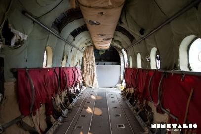 w-h-21-cargo2
