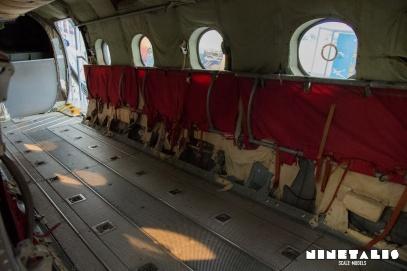 w-h-21-cargo3