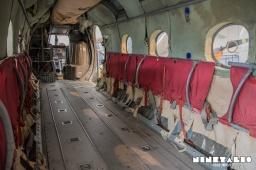 w-h-21-cargo4