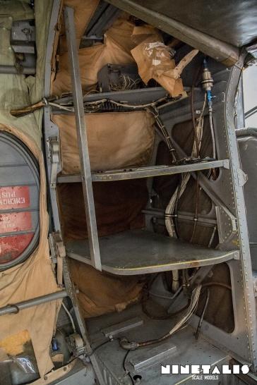 w-h-21-cargo5