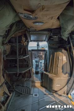 w-h-21-cargocockpitview
