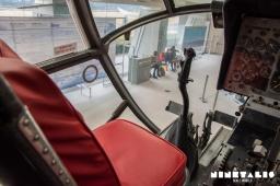 w-h-21-cockpit1