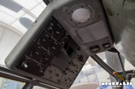 w-h-21-cockpit3