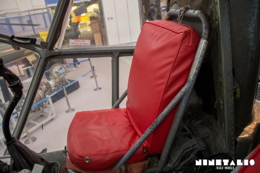 w-h-21-cockpit4