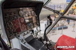 w-h-21-cockpit5