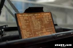 w-h-21-cockpitchecklist