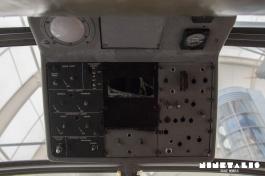 w-h-21-instrumentpanel2