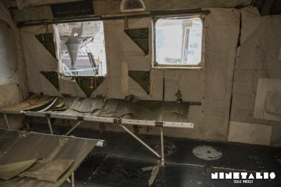 w-h19-cargo1