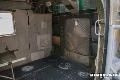 w-h19-cargo2