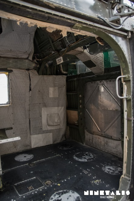 w-h19-cargovert1