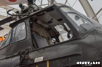 w-h19-cockpitview