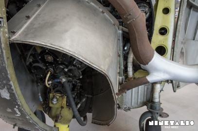 w-h19-engine1