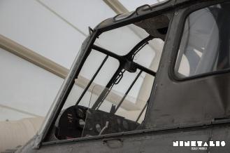 w-h19-leftcockpit