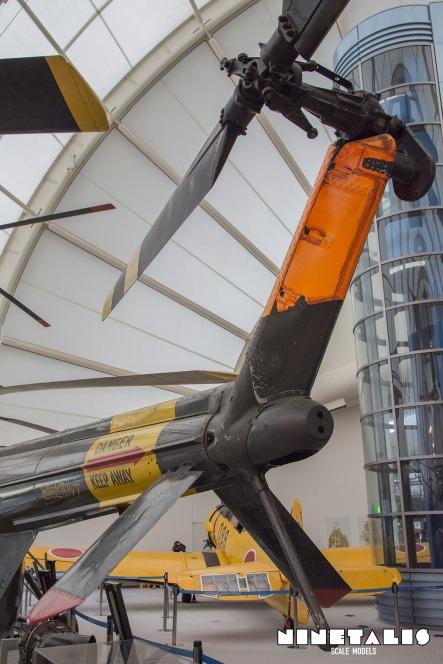 w-h19-rotorvert