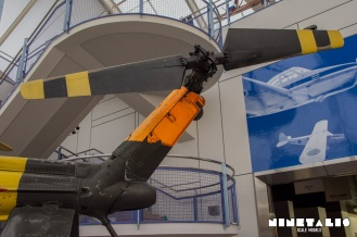 w-h19-tailrotor3