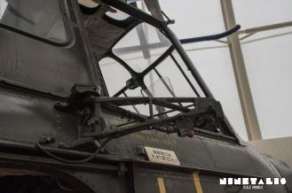 w-h19-winch-hoist