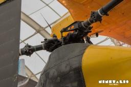w-h21-rotorcloseup