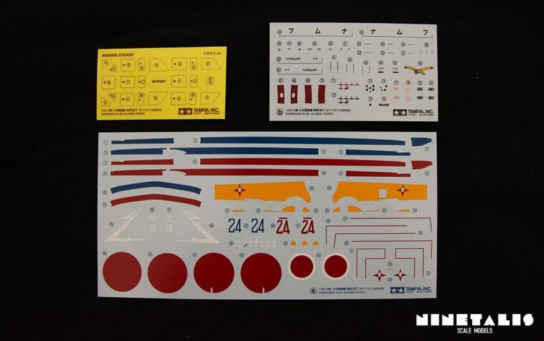r-tamiya-ki-61-printedmaterial