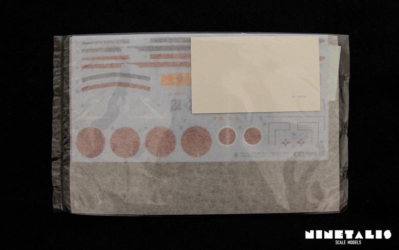 r-tamiya-ki-61-printedmaterialpakaged