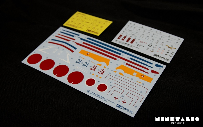 r-tamiya-ki-61-printedmaterialside