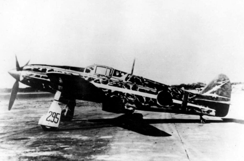 the_kawasaki_ki-61_hien_of_the_244th_squadron
