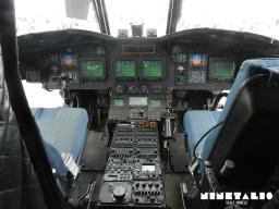 chinook-w-cockpit