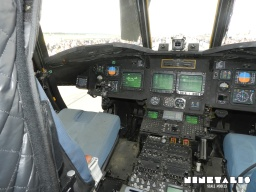 chinook-w-cockpit1