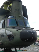 chinook-w-front