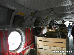 chinook-w-interior1