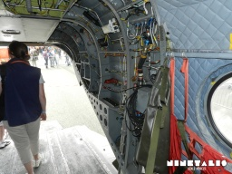 chinook-w-interiorplatform2