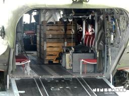 chinook-w-loadingplatform