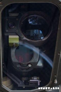 JGSDF-AH1S-W-CameraVert