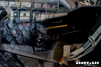 JGSDF-AH1S-W-cockpit2