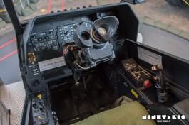 JGSDF-AH1S-W-cockpit5