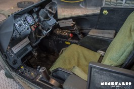 JGSDF-AH1S-W-cockpit6
