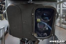 JGSDF-AH1S-W-guncamera