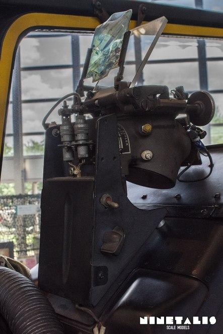 JGSDF-AH1S-W-GunsightVert