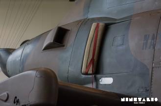 JGSDF-AH1S-W-intakecover